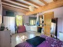 Maison 335 m²  10 pièces