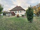Maison  Saint Didier sur Chalaronne  150 m² 4 pièces