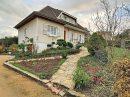 Maison 150 m² 4 pièces Saint Didier sur Chalaronne