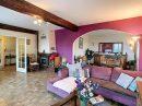 4 pièces 150 m² Saint Didier sur Chalaronne   Maison