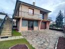 Maison  Charnay-lès-Mâcon  142 m² 6 pièces