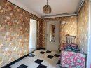 Maison  142 m² Charnay-lès-Mâcon  6 pièces
