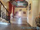 Maison Vienne  840 m² 15 pièces