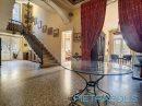 Maison 840 m² Vienne  15 pièces