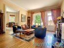 Maison 840 m² 15 pièces Vienne