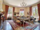 Maison De Maître - 15 pièce(s) 840 m2 dans parc de 5737m2