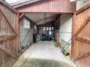 Belleville  150 m² 4 pièces  Maison
