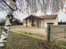 3 pièces Maison 75 m²  Neuville-les-Dames