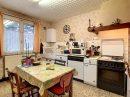 Maison  Saint-Didier-sur-Chalaronne  176 m² 5 pièces