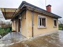 Saint-Didier-sur-Chalaronne  5 pièces Maison  176 m²