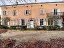 Maison 140 m² Saint-Georges-de-Reneins  5 pièces