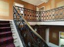 Maison  Saint-Georges-de-Reneins  140 m² 5 pièces