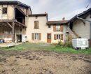 9 pièces Maison  Châtillon-sur-Chalaronne CHATILLON SUR CHALARONNE 170 m²