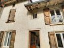 9 pièces 170 m² Maison Châtillon-sur-Chalaronne CHATILLON SUR CHALARONNE
