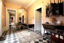 Maison Jons  290 m² 10 pièces