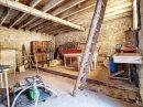 5 pièces Maison  Vienne  100 m²