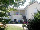 Maison 165 m² Montluel Pollet 6 pièces