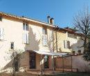 8 pièces Maison  185 m²