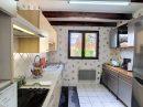 Maison 95 m² Crêches-sur-Saône  4 pièces
