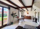 Maison  Crêches-sur-Saône  4 pièces 95 m²