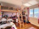 4 pièces 130 m² Maison Belleville