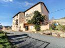Maison 130 m² Belleville   4 pièces