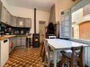 Maison  Uchaud  140 m² 4 pièces