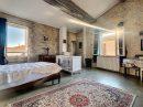 Maison 140 m² Uchaud  4 pièces