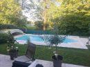 Maison  Caluire-et-Cuire Vancia 6 pièces 155 m²