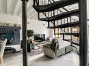 Maison 01480 Villeneuve 01480 70 m² 3 pièces
