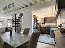 Maison  01480 Villeneuve 01480 3 pièces 70 m²