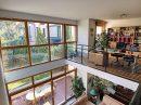 Maison 205 m² Lyon COEUR MONTCHAT 7 pièces