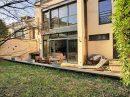 Maison Lyon COEUR MONTCHAT 205 m² 7 pièces