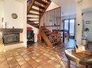 L'Isle-d'Abeau  Maison 115 m²  5 pièces