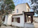 Maison Nîmes  74 m² 2 pièces