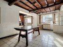 Nîmes  74 m² 2 pièces Maison