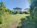 4 pièces 112 m² Polliat  Maison