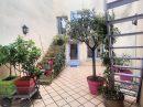 Maison  Thoissey  4 pièces 143 m²