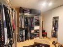Thoissey  143 m² 4 pièces  Maison