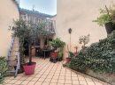 4 pièces 143 m²  Maison Thoissey