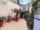 Thoissey  Maison 4 pièces 143 m²