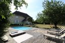Creys-Mépieu  Maison 9 pièces 450 m²