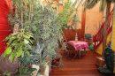 Maison 300 m² Valencin centre ville 5 pièces