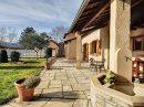 Maison Quincié-en-Beaujolais QUINCIE 315 m² 13 pièces