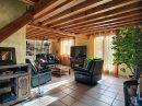 Quincié-en-Beaujolais QUINCIE 13 pièces 315 m² Maison
