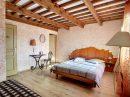 13 pièces Maison Quincié-en-Beaujolais QUINCIE  315 m²