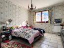 Maison  Quincieux  94 m² 4 pièces
