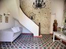 Maison  Montélimar  400 m² 10 pièces