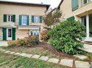 125 m² Maison  5 pièces Villié-Morgon Villié-Morgon
