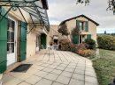 Maison Villié-Morgon Villié-Morgon 125 m² 5 pièces